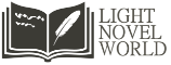 lightnovelworld.com